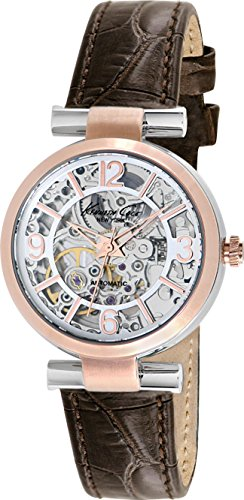 kenneth-cole-ladies-automatic-kc2819-automatic-watch-for-women-skeleton-dial