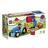LEGO Duplo 10615 - Mein erster Traktor LEGO Duplo