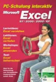 PC Schulung Excel