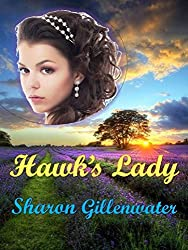 Hawk's Lady (The Ladies of Quality Collection) (English Edition)