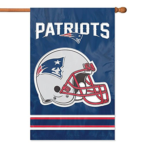 party-animal-new-england-patriots-banner-nfl-flag