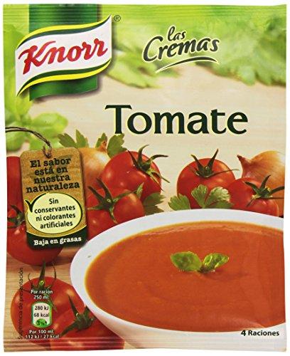 knorr-sopa-desh-tomate-76-gr-pack-de-20