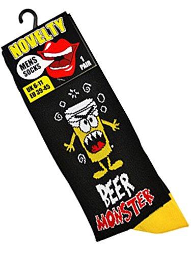 MensBoys-Fun-Novelty-Socks-UK-6-11-Eur-39-45