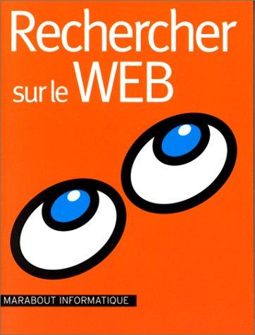 Rechercher sur le Web