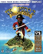 Tropico? 2 - Pirate Cove Official Strategy Guide de Rick Barba