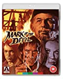 Mark the Devil [Import kostenlos online stream