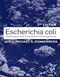 The 2e of Escherichia coli is a unique, comprehensive analysis of the biology and molecular mechanisms that enable this ubiquitous organism to thrive. Leading investigators in the field discuss the molecular basis of E. coli pathogenesis followed by ...