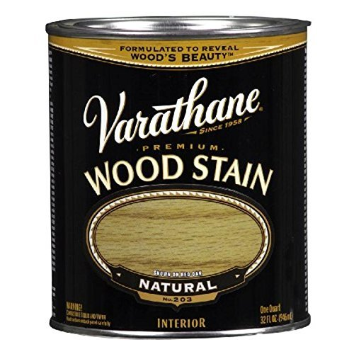 rust-oleum-211688h-varathane-oil-base-stain-quart-natural-by-rust-oleum