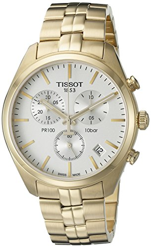 Tissot T1014173303100