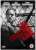 The Fugitive Kind [DVD]