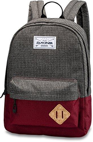 Preisvergleich Produktbild DAKINE 365 Mini 12L Rucksack, Willamette, 38 x 28 x 18 cm