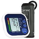 Blood Pressure Monitors - Best Reviews Guide