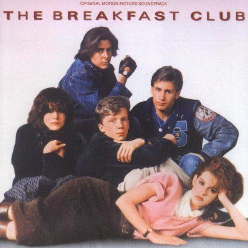 Preisvergleich Produktbild Breakfast Club