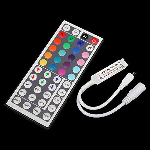 linksquare-44-tasti-ir-senza-fili-telecomando-dc12v-12a-144w-mini-oscuratore-dimmer-regolatore-contr