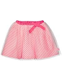 Billieblush Skirt, Jupes Fille