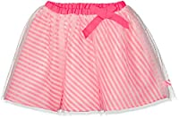 Billieblush Girl's Skirt, Pink (Off White Pink), 2-3 Years (Manufacturer Size:03A)