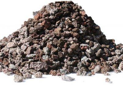 Lava 16-32 mm 1 cbm