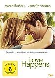 Love Happens kostenlos online stream