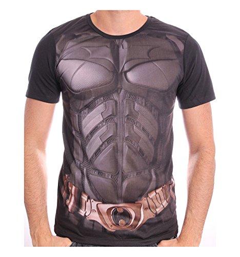 dc-comics-hombres-batman-the-dark-knight-sublimacion-uniforme-imprimir-t-shirt-l-negro