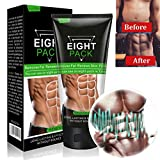 170g Weight Loss Cream for Man&Women, Fat Burning Muscle Belly Anti Cellulite Creams