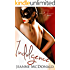 Indulgence (Taking Chances Series Book 1)