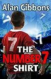 ISBN 1781121338