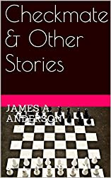 Checkmate & Other Stories (English Edition)