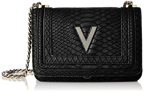 valentino-by-mario-valentinonerine-bolso-de-mano-mujer-color-negro-talla-15x29x38-cm-b-x-h-x-t