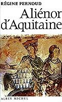 La chronique scandaleuse s'est emparée très tôt du personnage d'Aliénor d'Aquitaine; très tôt, puisqu'au XIIIe siècle déjà le facétieux Ménestrel de Reims lui attribuait des aventures avec Saladin! Les Français ne lui auraient-ils pas gardé rancune d...