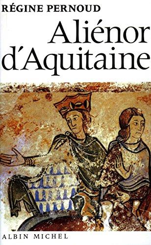 Alinor d'Aquitaine