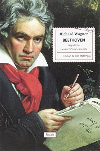 Beethoven (Singladuras)