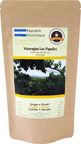 kaffee-globetrotter-kaffee-mit-herz-fein-gemahlen-1000g-nicaragua-los-papales-fair-gehandelter-spitz