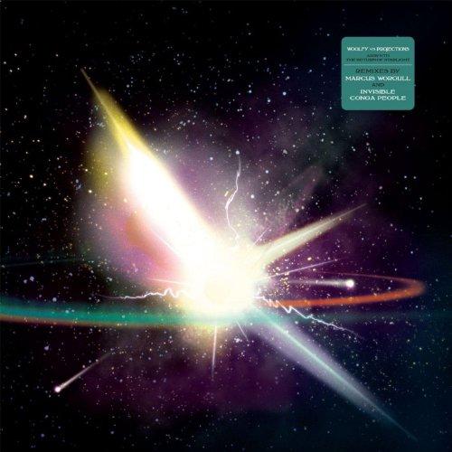 Absynth & Return Of Starlight ...