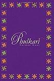 Phulkari