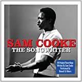 The Songwriter [Double CD]