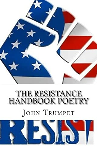 The Resistance Handbook