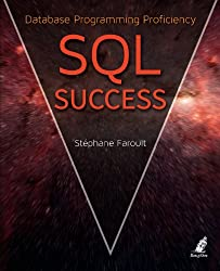 SQL Success - Database Programming Proficiency