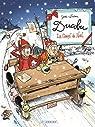 L'élève Ducobu - La Compil' de Noël par Zidrou