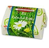 Produkt-Bild: Bio Rohmilchbutter 1 kg Sauerrahmbutter