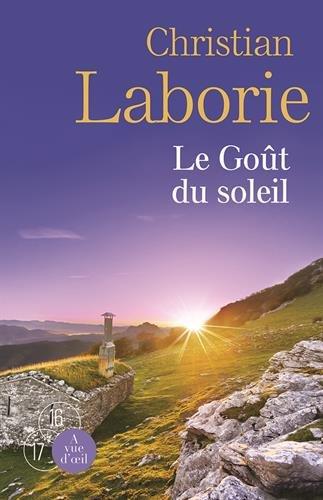"""<a href=""""/node/18837"""">Le gout du soleil</a>"""