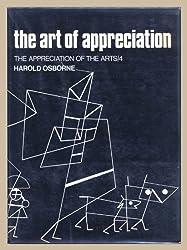 Art of Appreciation (The appreciation of the arts)