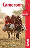 Cameroon (Bradt Travel Guide) (Bradt Travel Guides)