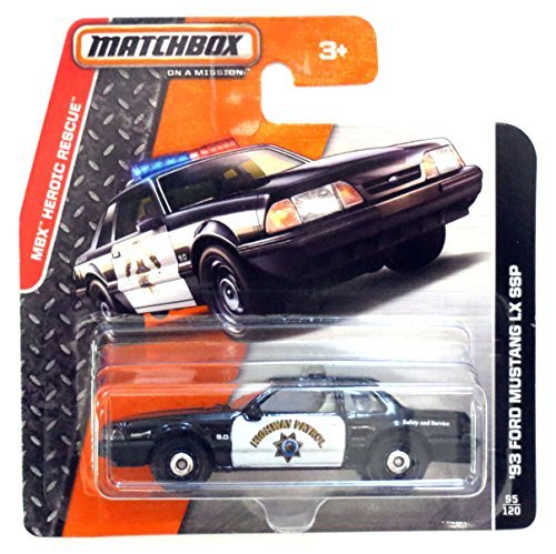 matchbox-ford-mustang-lx-ssp-1993-police-164-by-matchbox
