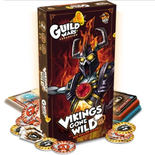 vikings-gone-wild-guild-wars-expansion
