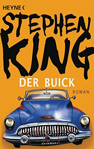 der-buick-roman