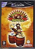 Donkey Konga (Standalone)