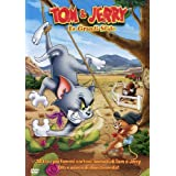 Tom & Jerry - Le grandi sfide Volume 05