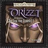 Hörbuch - Drizzt - Die Saga vom Dunkelelf 1 - Der Dritte Sohn
