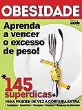 Guia Minha Saúde Especial (Obesidade) Ed.06 (Portuguese Edition)