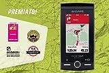 Sigma ROX 12.0 Sport Fahrrad-Navigationsgerät - 7